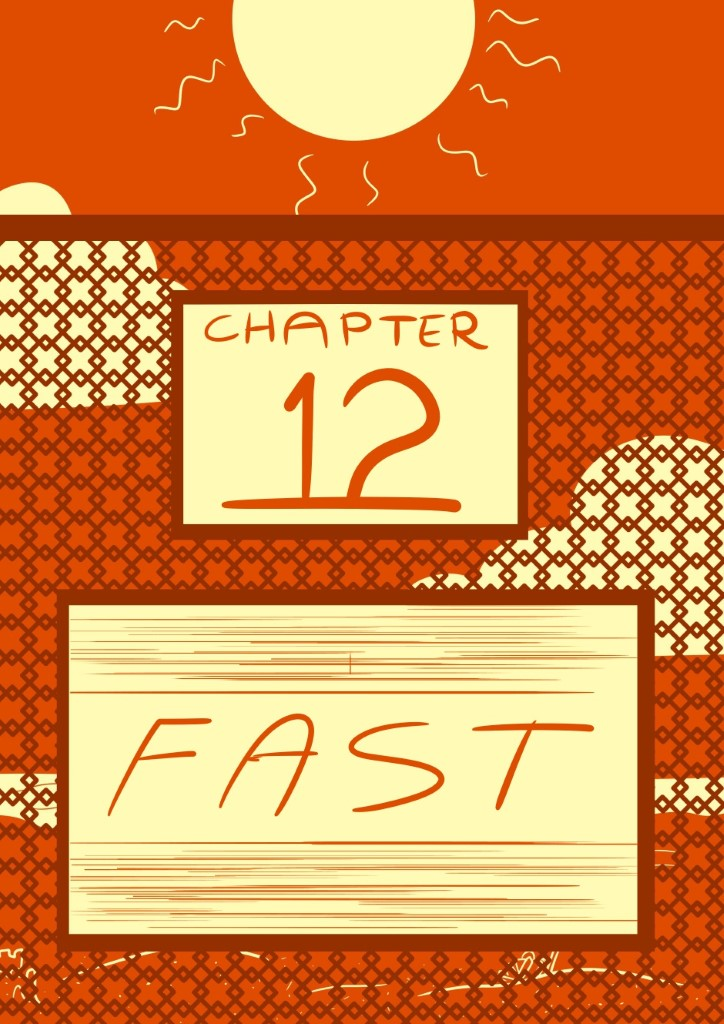 Chapter-12