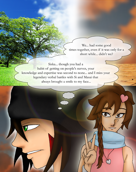 Chapter 26 - Page 12