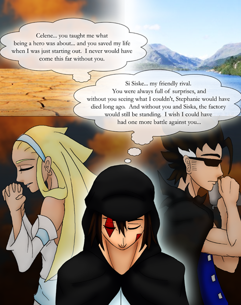 Chapter 26 - Page 13