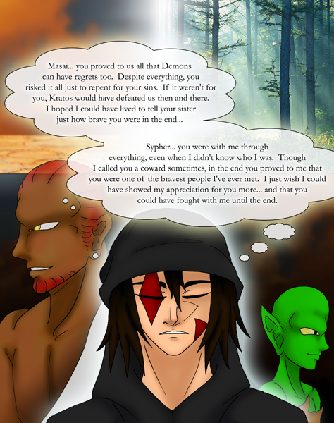 Chapter 26 - Page 14