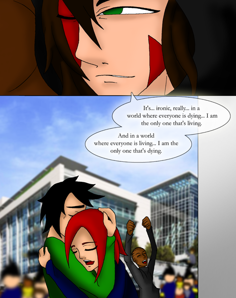 Chapter 26 - Page 19