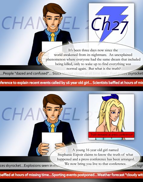 Chapter 27 - Page 2
