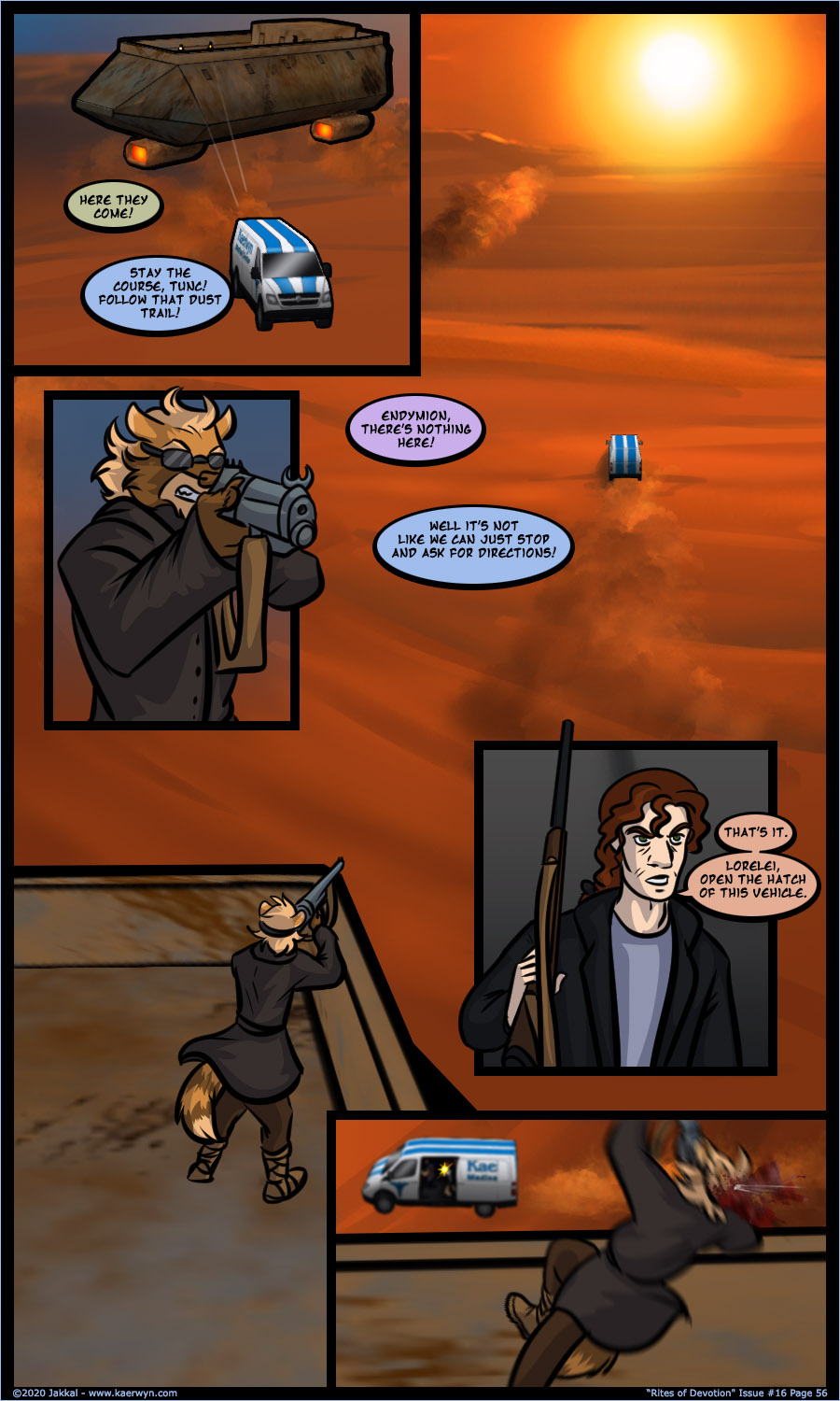 Issue 16 Page 56