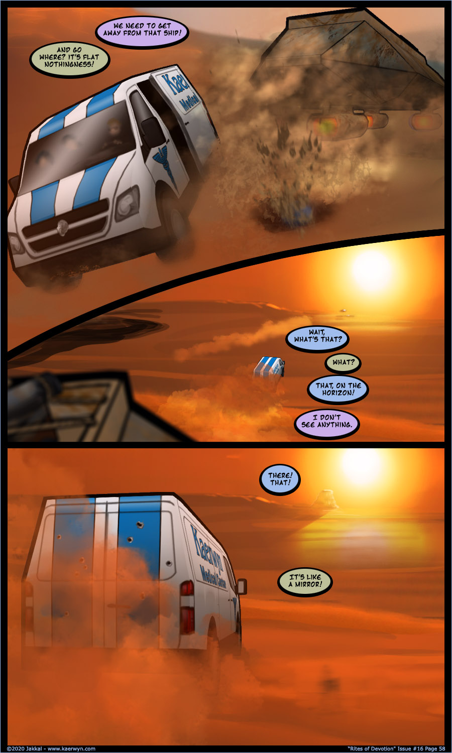Issue 16 Page 58