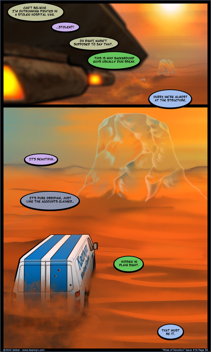 Issue 16 Page 59