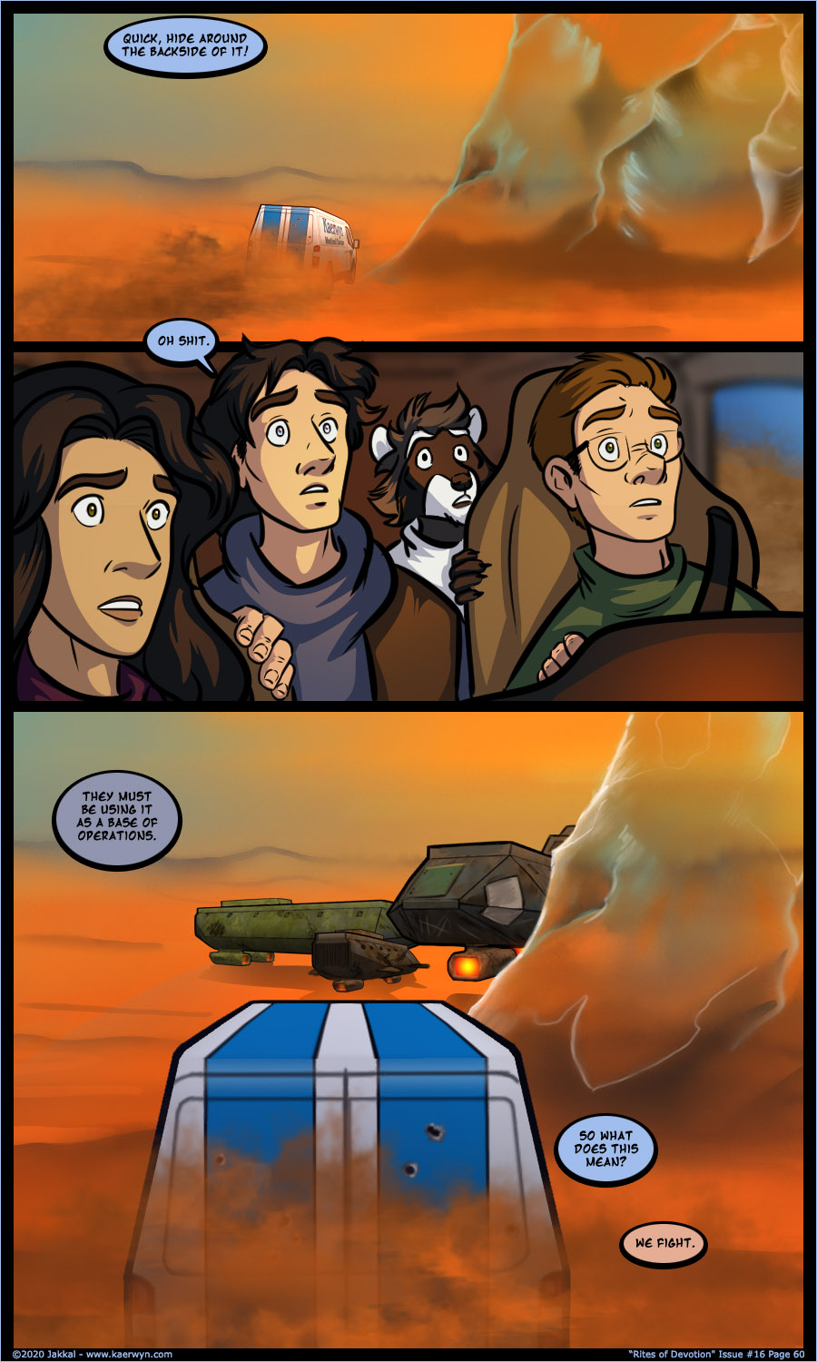 Issue 16 Page 60