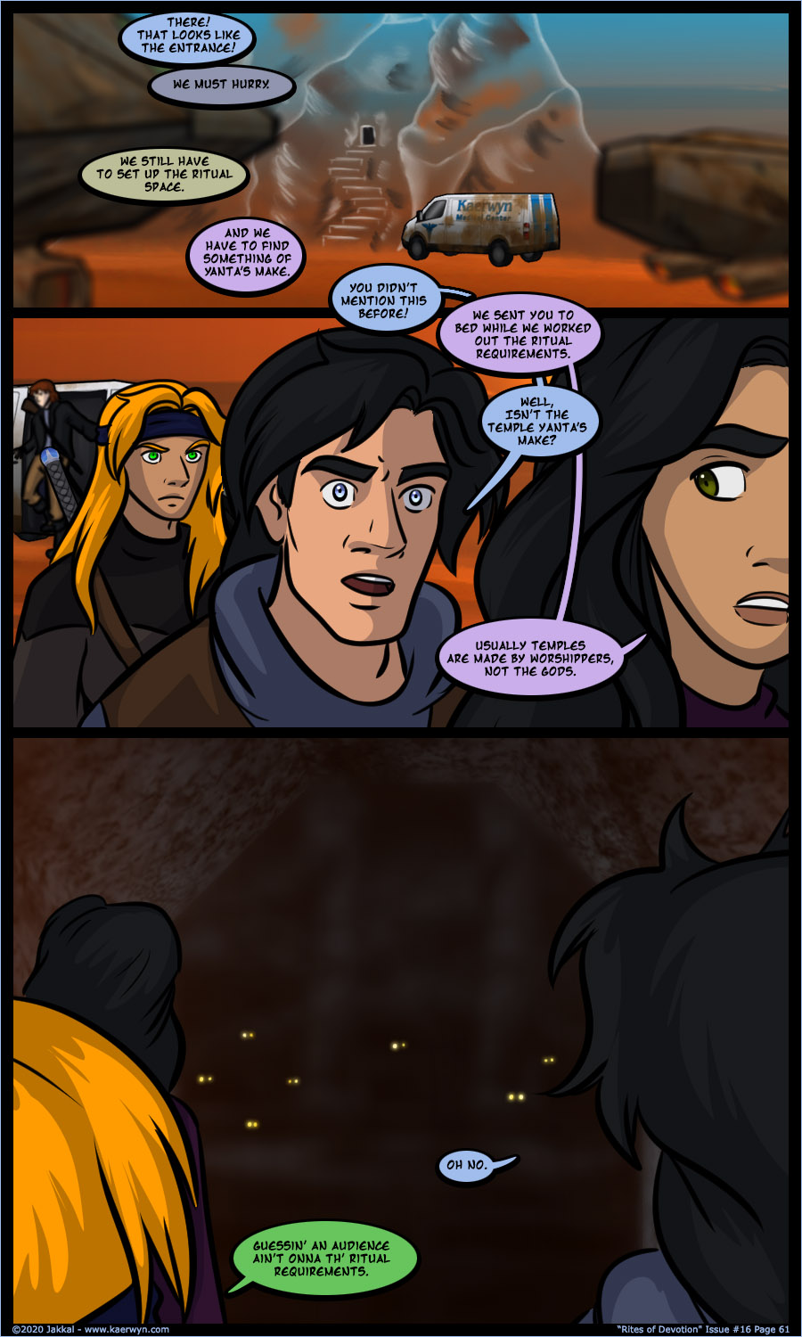 Issue 16 Page 61