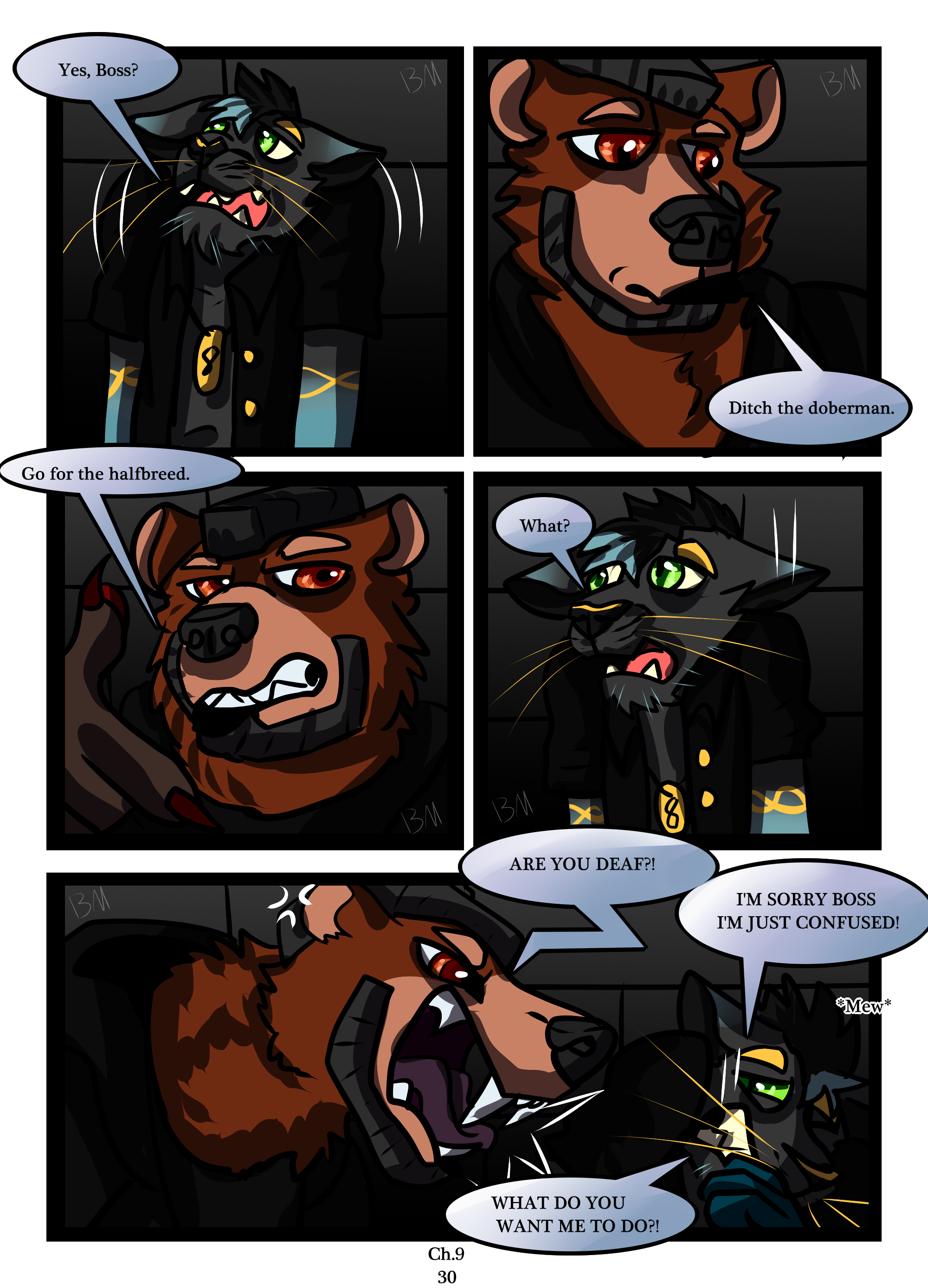 Ch.9 page 30
