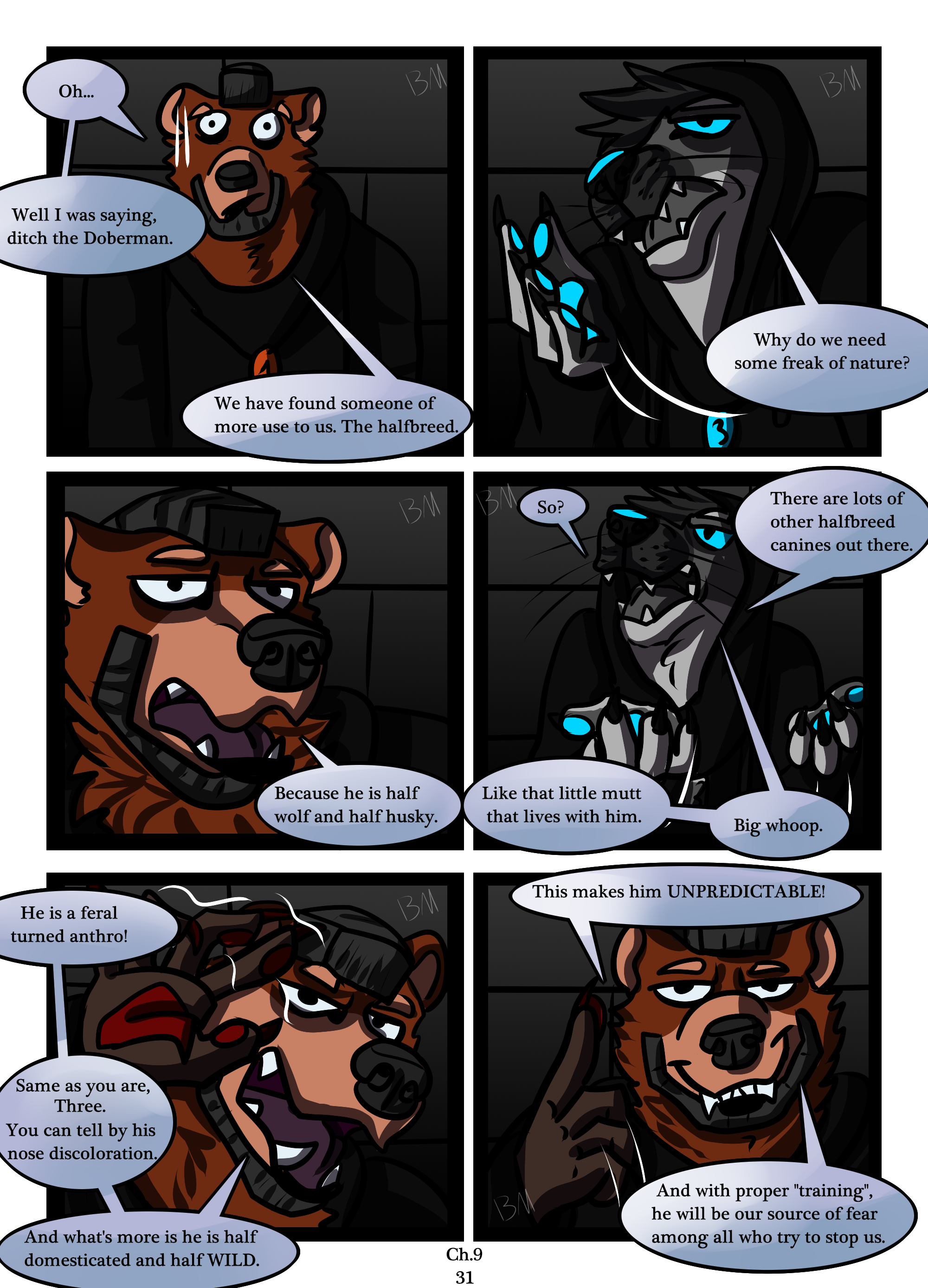 Ch.9 page 31