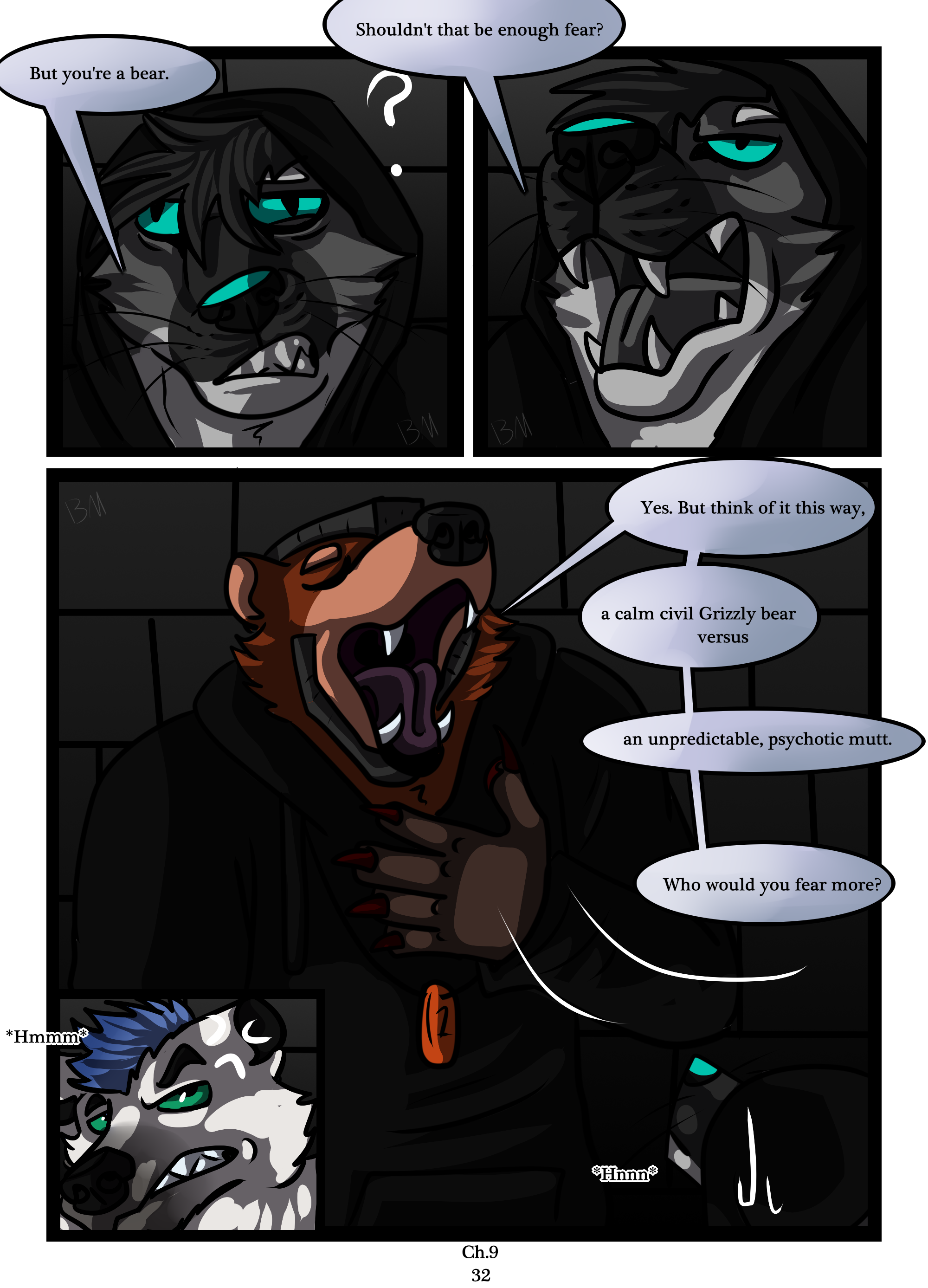Ch.9 page 32