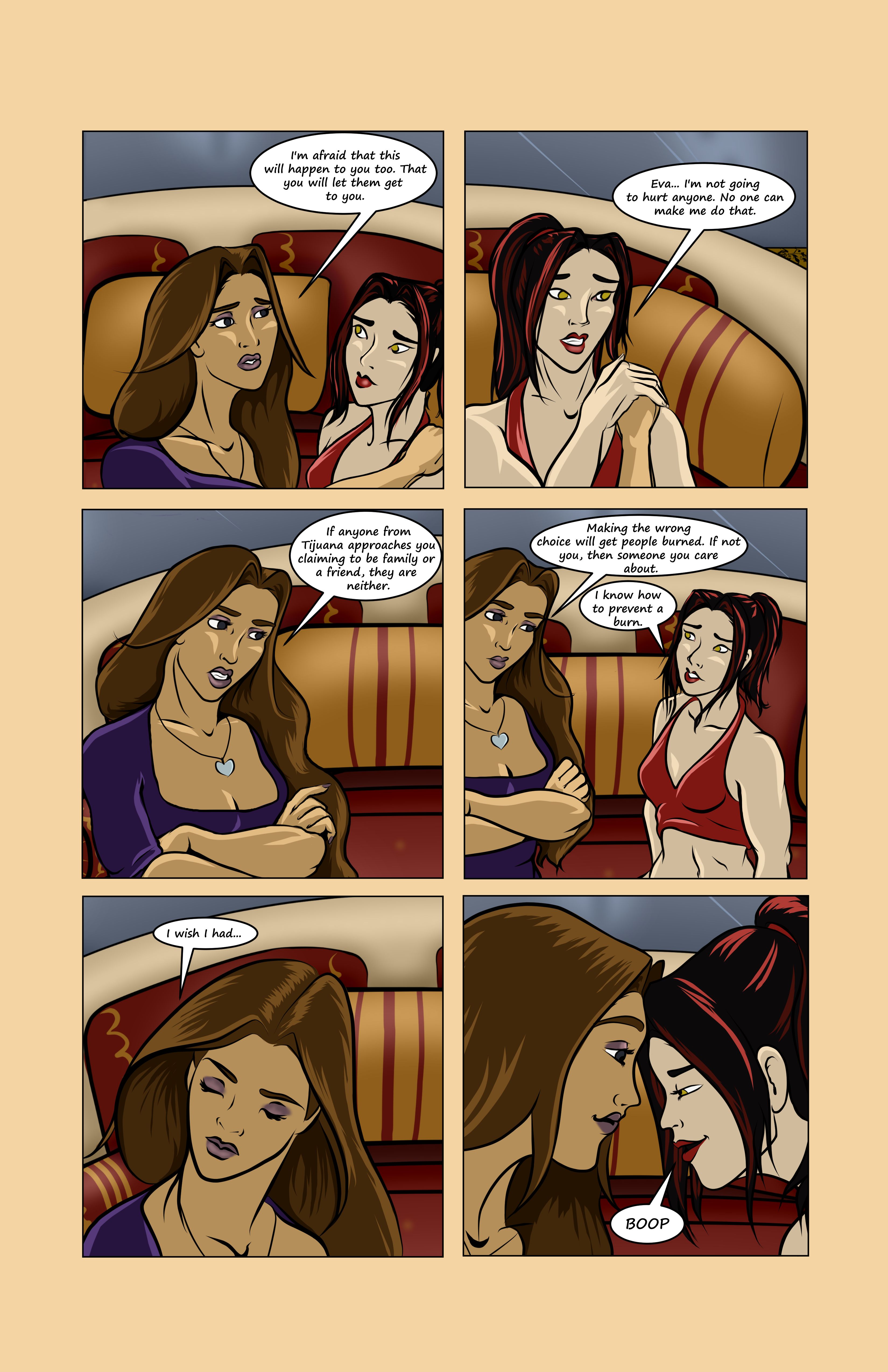 Chapter 4: Page 39