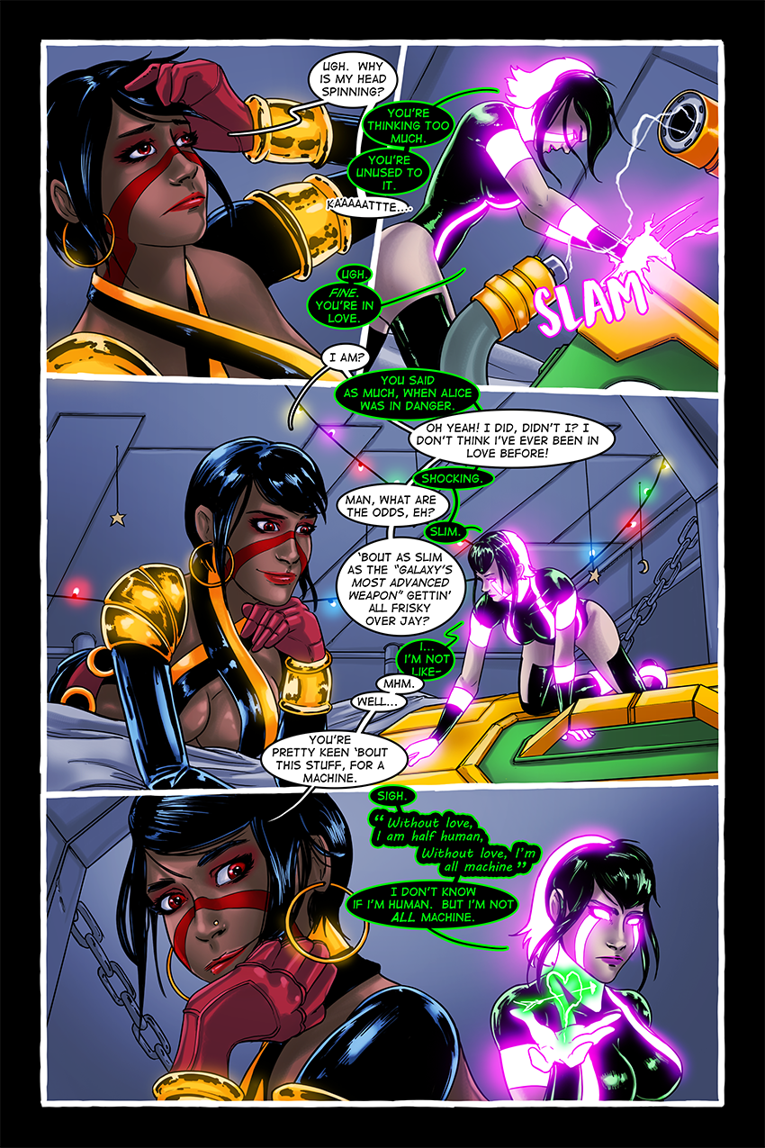 Episode 3 - Page 58
