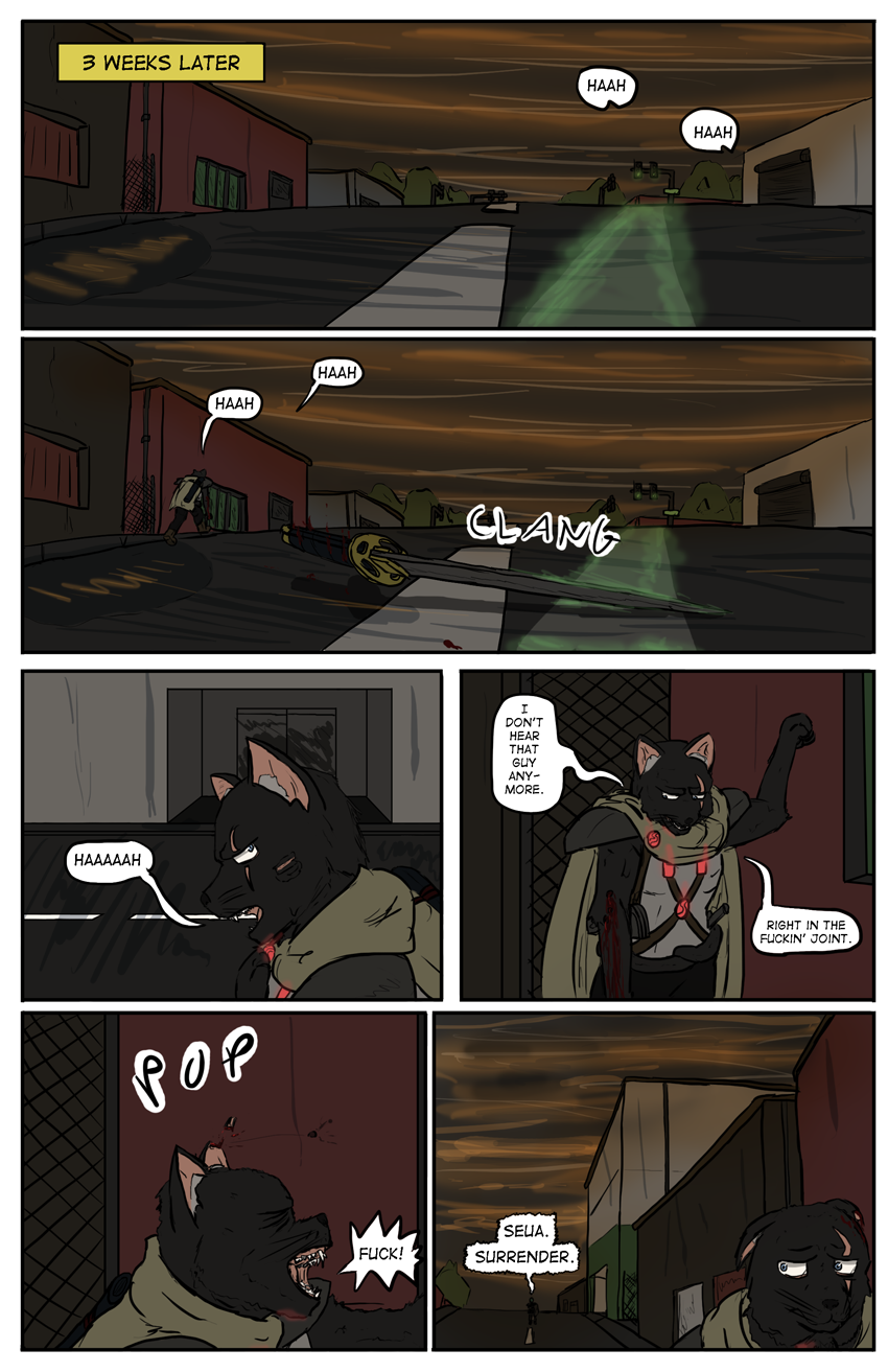 Chapter 10: Page 18