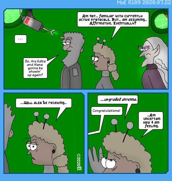 2020-07-22