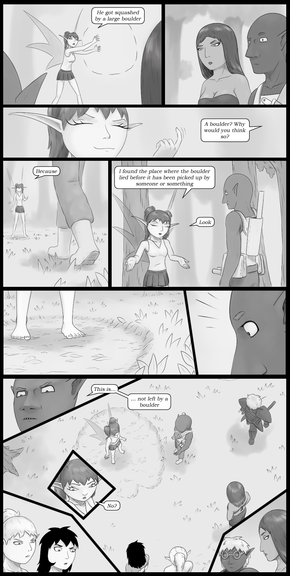 Page 57 - What Actually Happened, According to Rasmiel