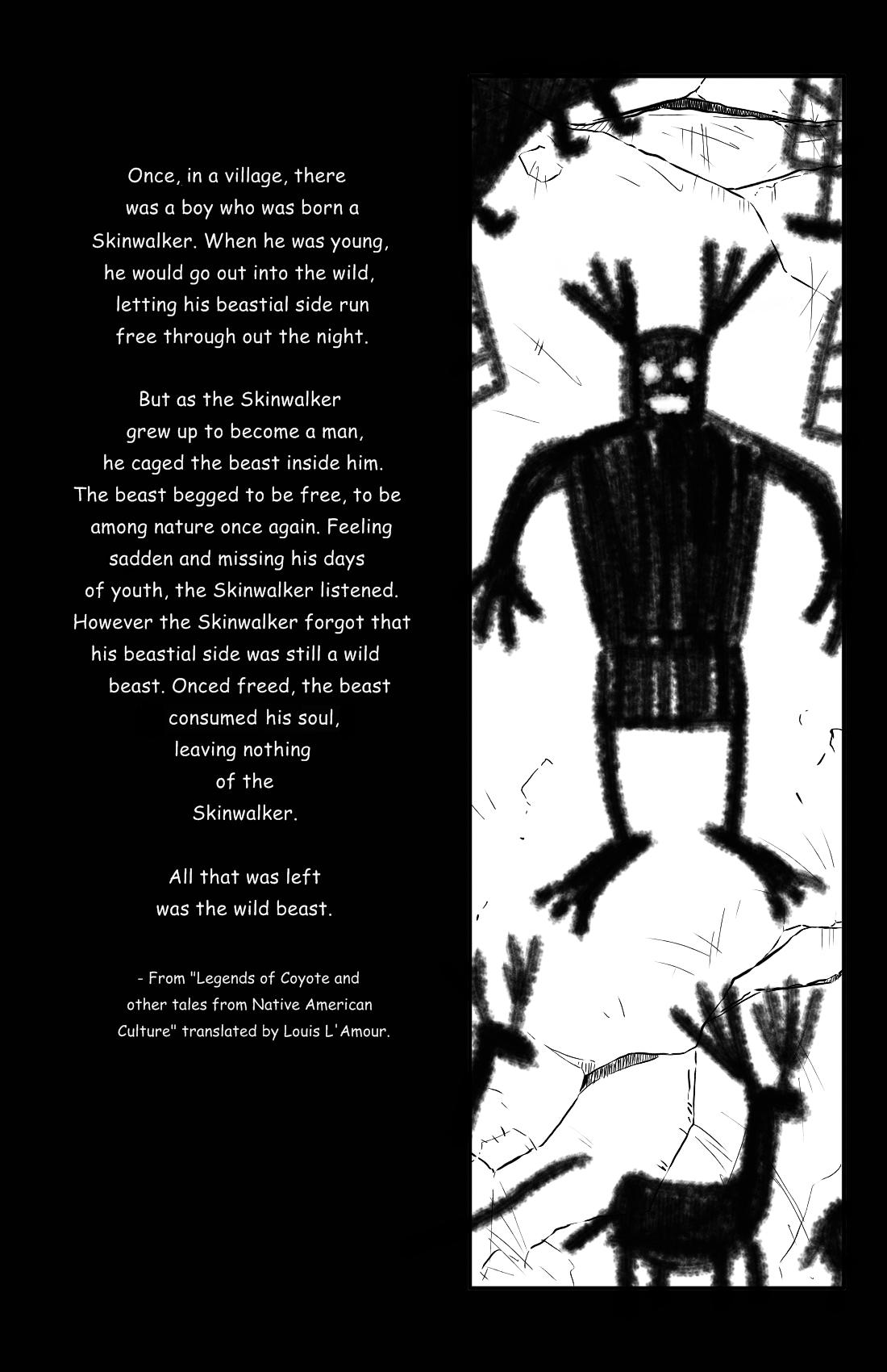 Bad Moon Rising Part 2 pg.2
