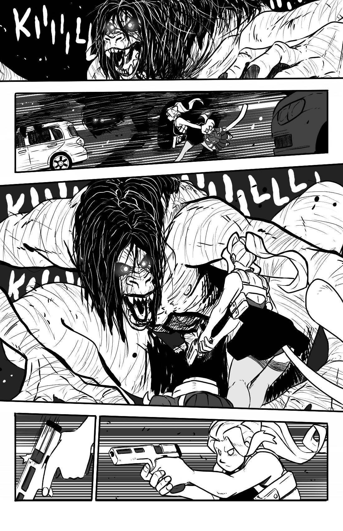 Bad Moon Rising Part 2 pg.7