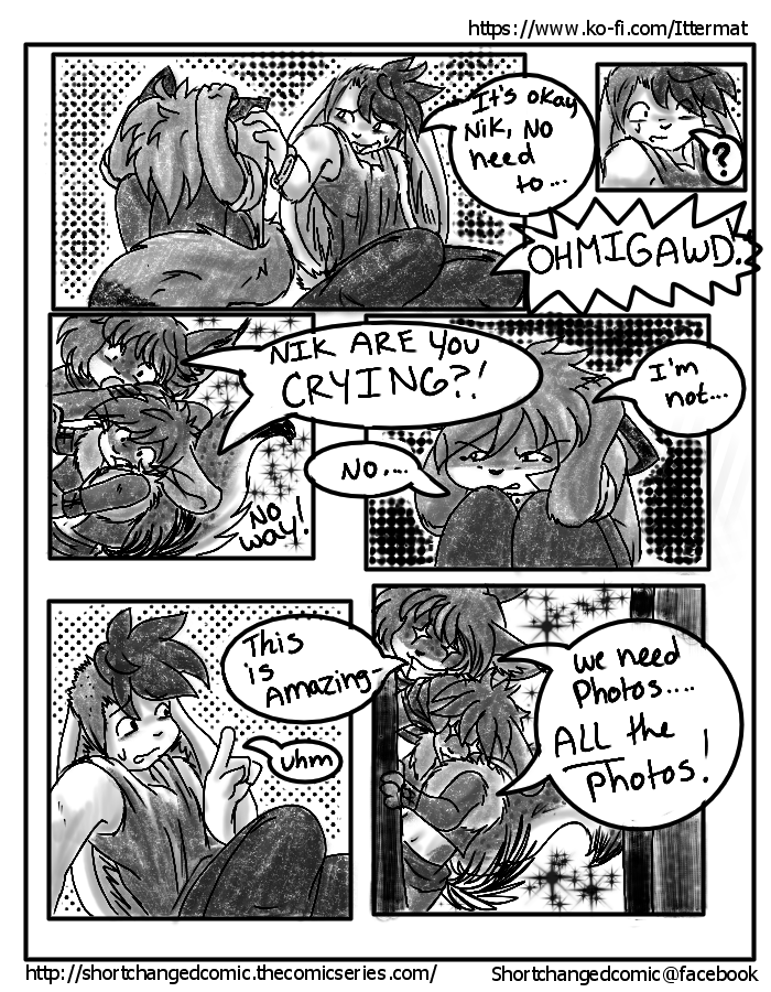Chapter 4- page 9
