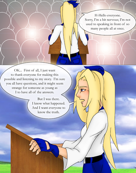 Chapter 27 - Page 4