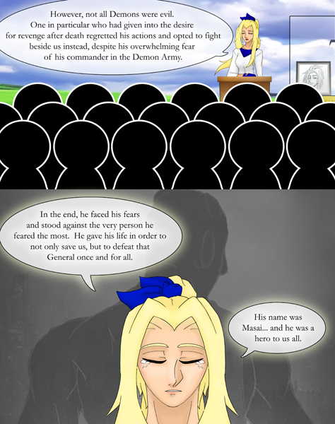 Chapter 27 - Page 9