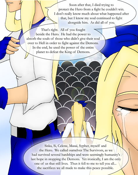 Chapter 27 - Page 11