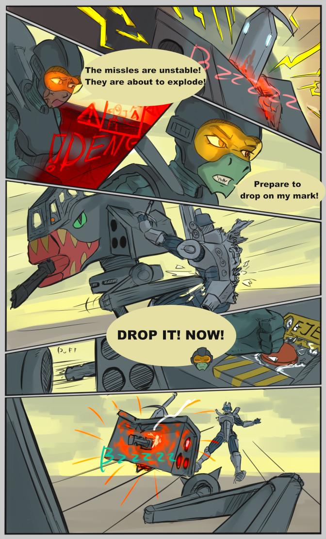 01-18 Detonating Box