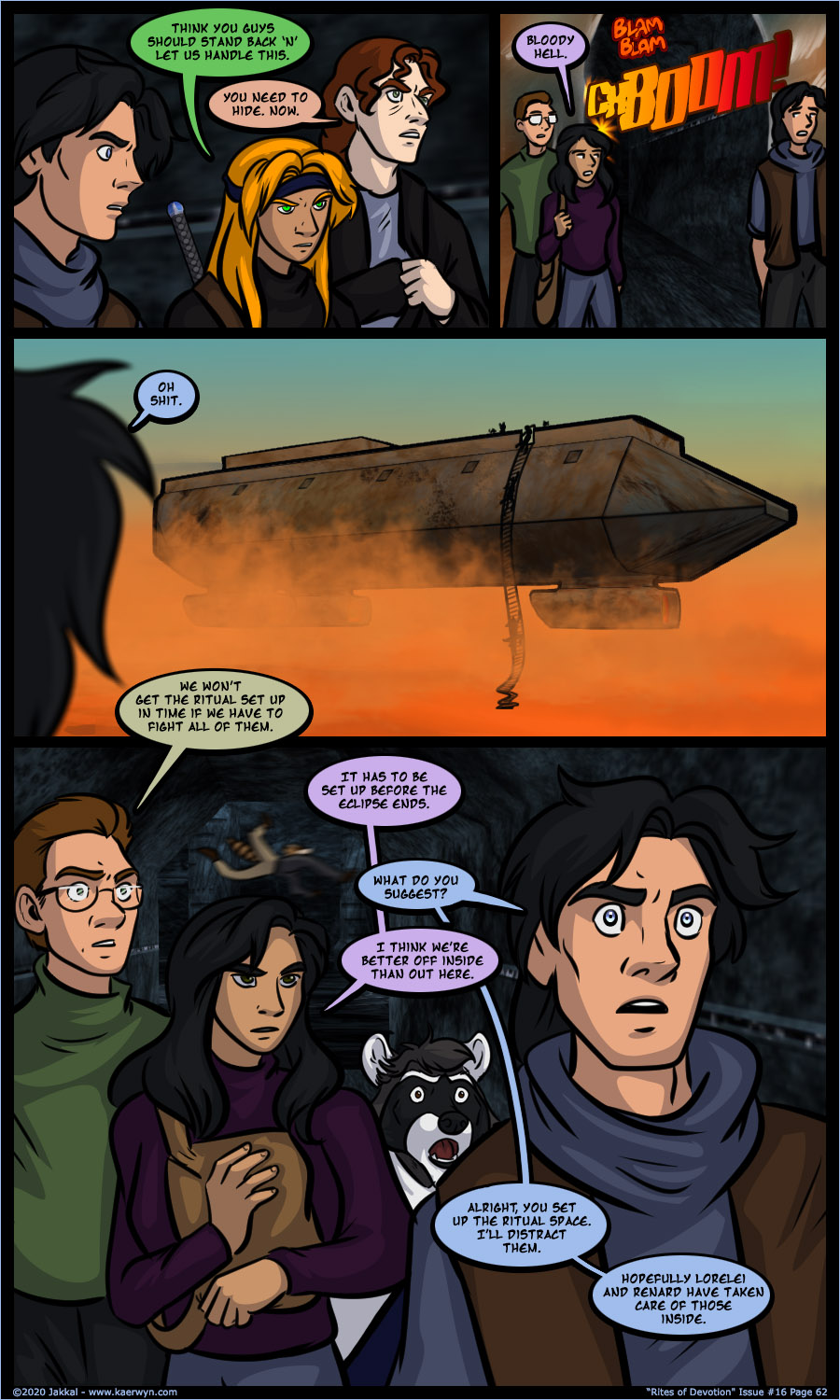 Issue 16 Page 62