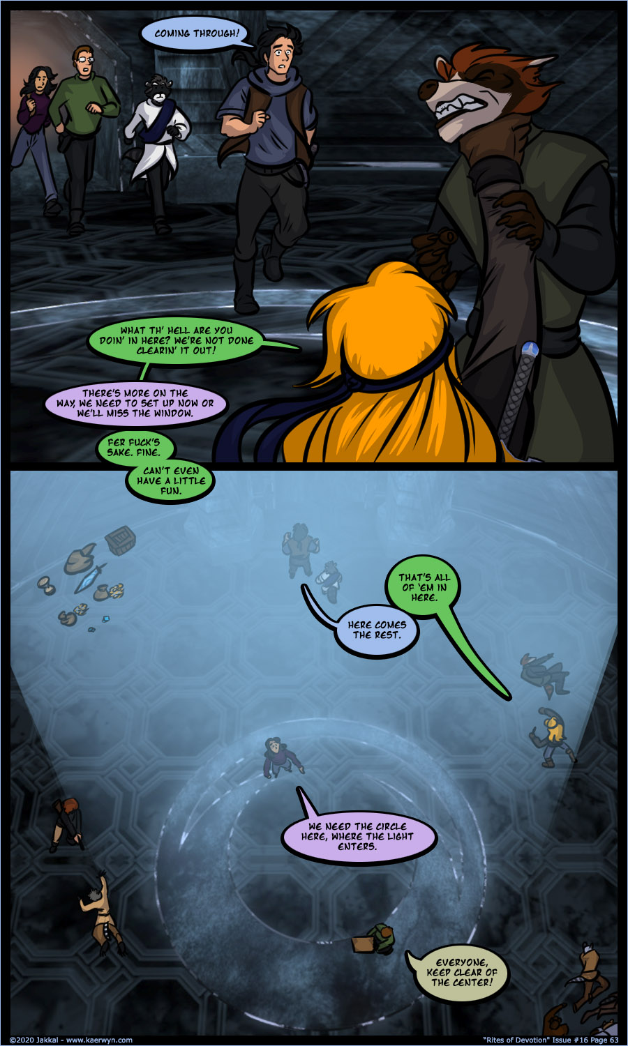 Issue 16 Page 63