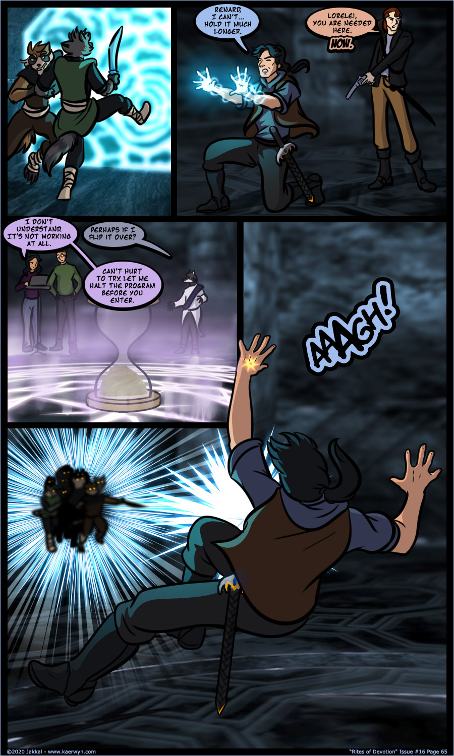 Issue 16 Page 65