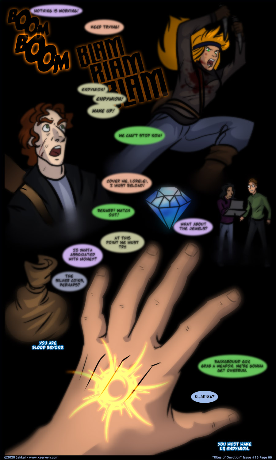 Issue 16 Page 66