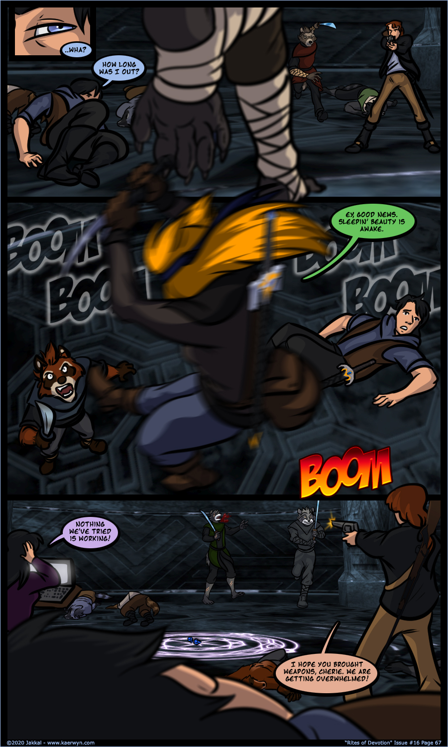Issue 16 Page 67
