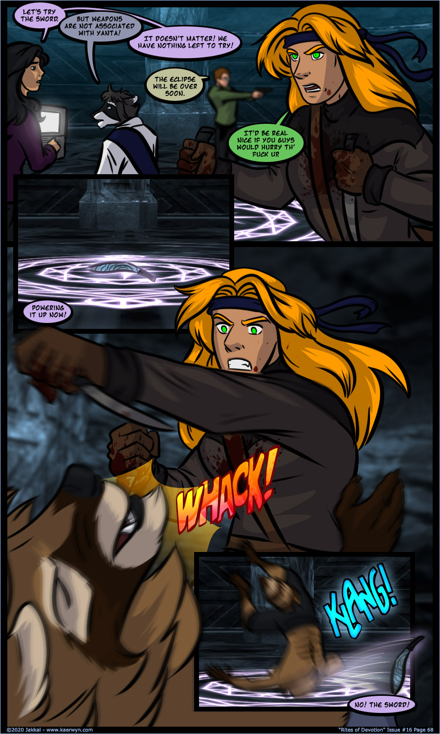 Issue 16 Page 68