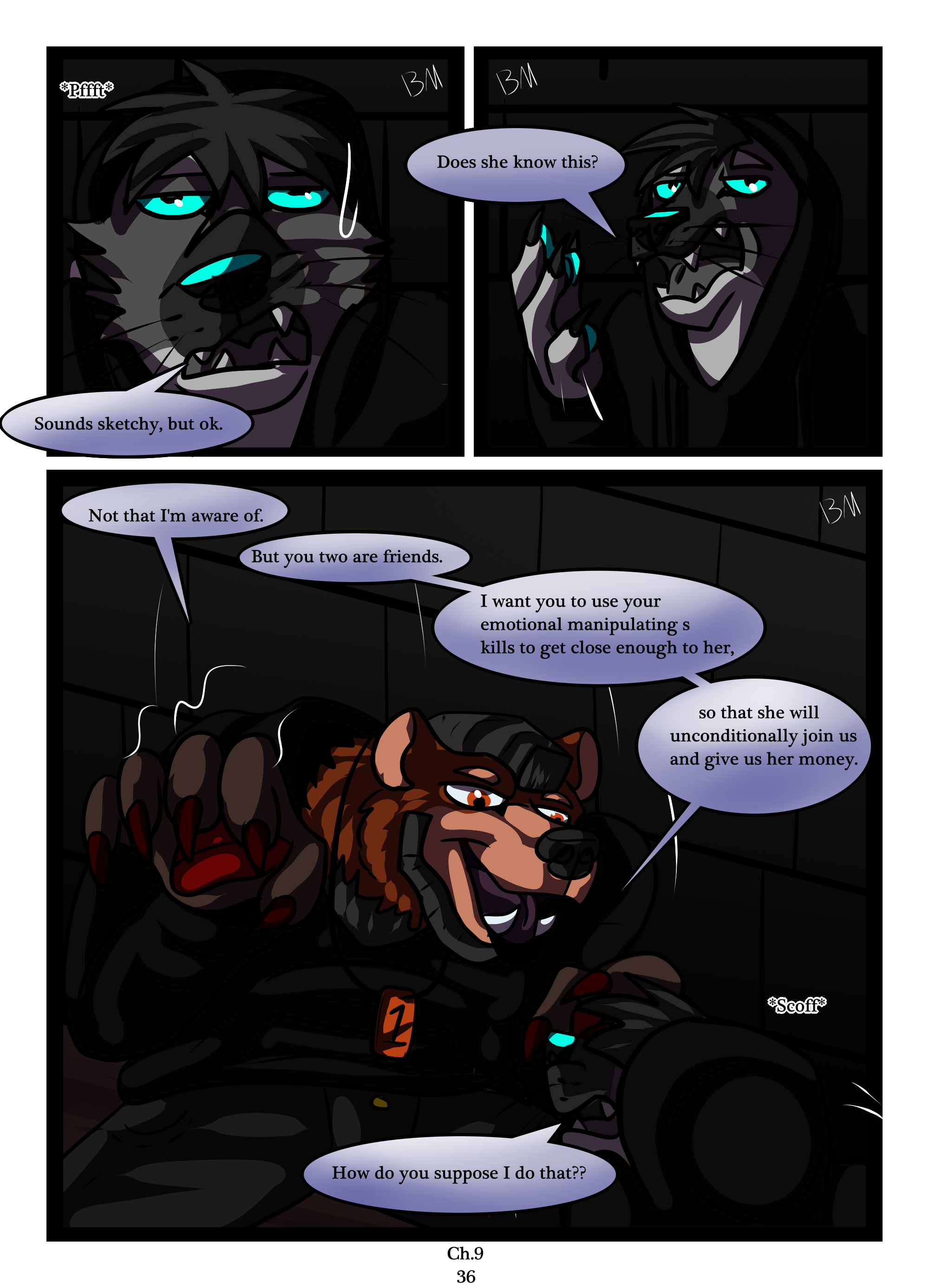 Ch.9 page 36