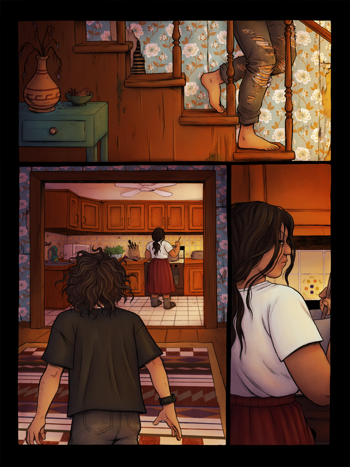 Book 2 Page 6
