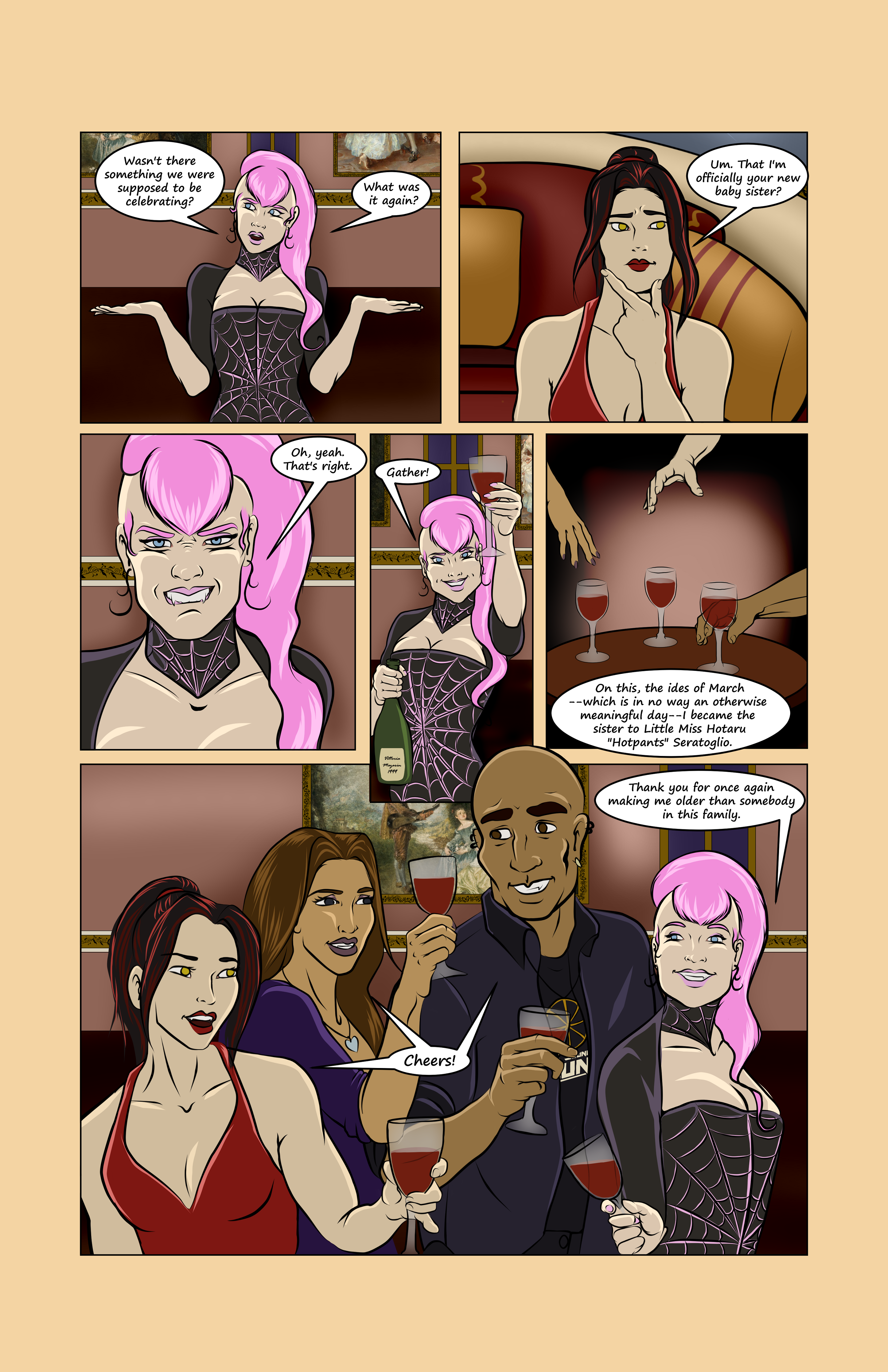 Chapter 4: Page 40