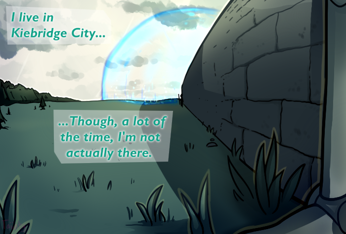 Ch1 Page 1