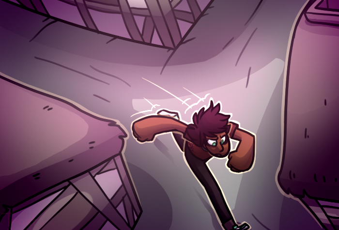 Ch1 Page 3