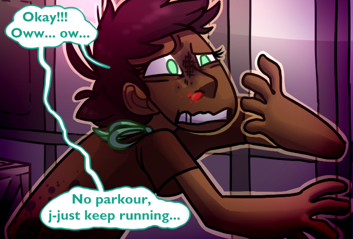 Ch1 Page 6