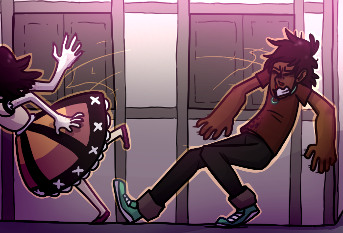 Ch1 Page 7