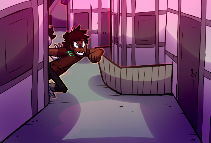 Ch1 Page 12