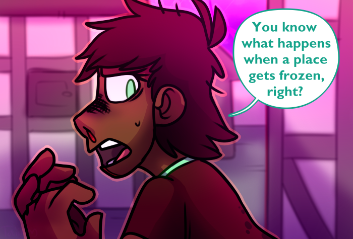 Ch1 Page 14