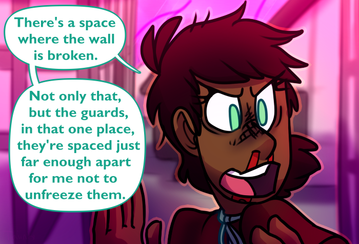 Ch1 Page 15
