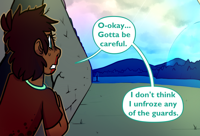 Ch1 Page 19