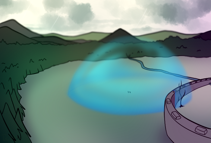 Ch1 Page 20