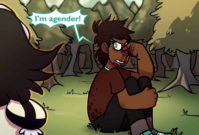 Ch1 Page 23
