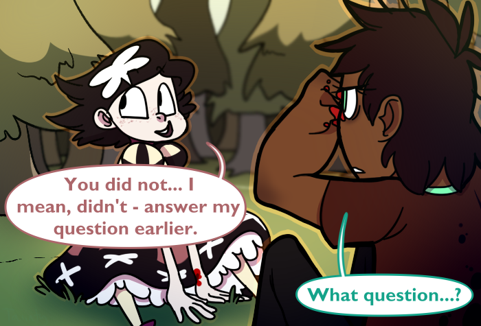 Ch1 Page 27