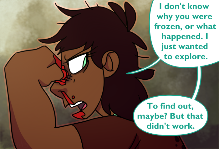 Ch1 Page 31