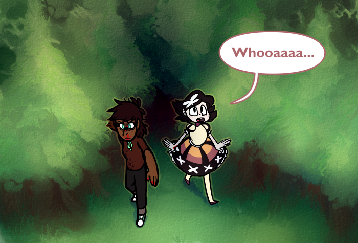Ch1 Page 32