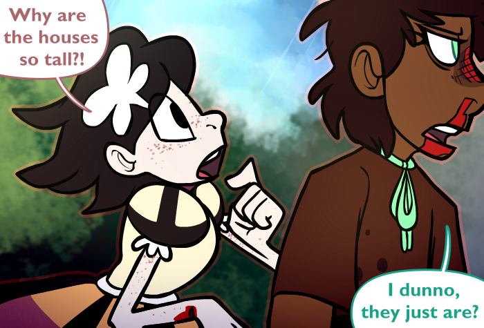 Ch1 Page 33