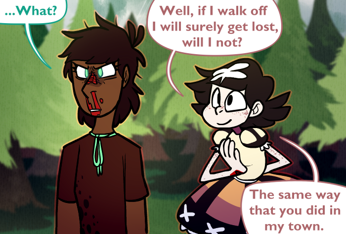 Ch1 Page 34